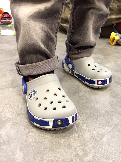 crocs_03