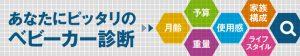 BG_WEB_shindan