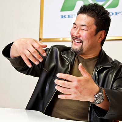 FQ38_sasakikensuke_prof
