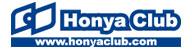 bnr_honyaclub