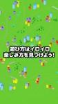 app1604_01e