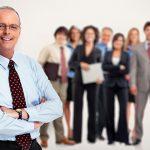 中小企業が人材戦略で勝つためのツール