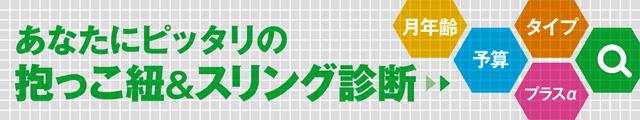 DACCO_WEB_shindan