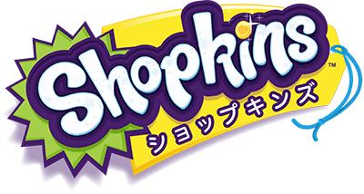 Shopkins_logo