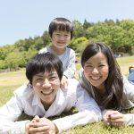 【募集】東京都×FQ JAPAN イクメン発掘プロジェクト!
