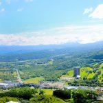 北海道最大級リゾート地に泊まるべき理由ベスト3!