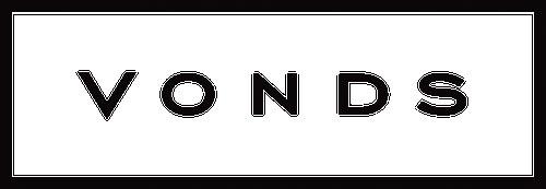 vonds-logo-black