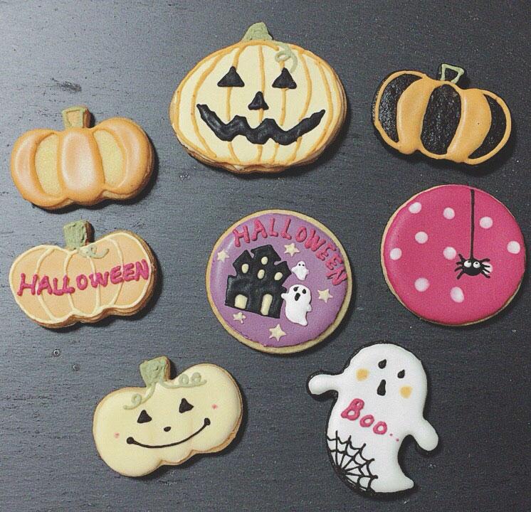 aeon1610_Cookie