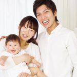 【急募】ベビー&パパ・ママモデルを募集しています!