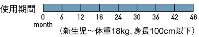 fq_csc20161215_05