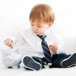 「幼児教育」の重要性 ①ペリー就学前プロジェクト