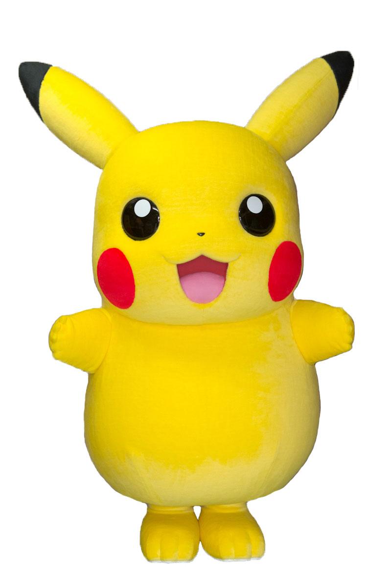 fqaeon_pokemon