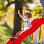 子供の事故を防ぐ 外遊び6つのアドバイス