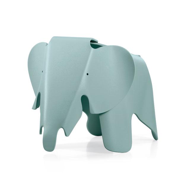 Eames Elephant(イームズエレファント)