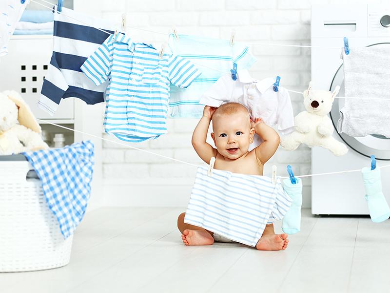 4e67aa62f4235 ベビー服の少量洗濯や水着洗いに◎な、電気がいらない洗濯機|FQ JAPAN ...