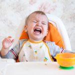 子供の「かんしゃく」が止まらない時の対応法
