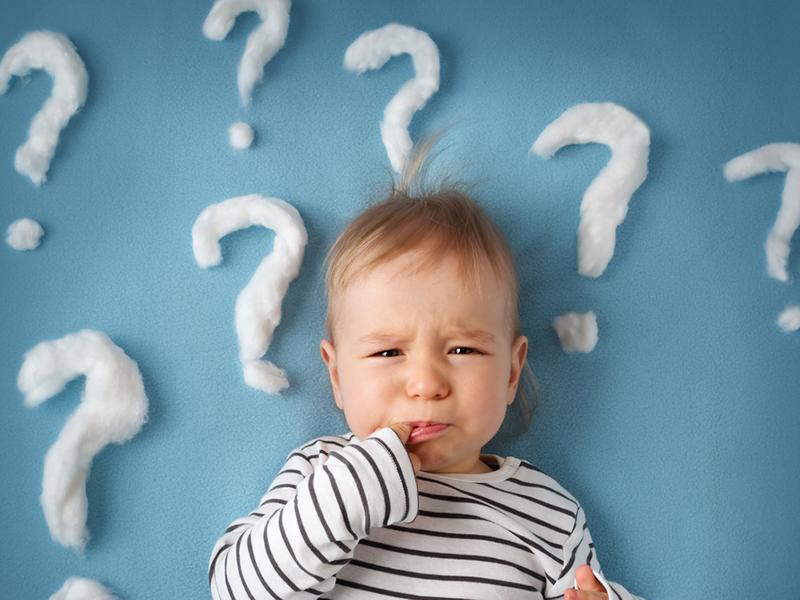 「子供 なぜ」の画像検索結果