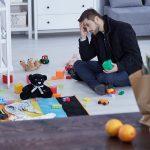 子供を待機児童にしたい親が急増? 育休制度改正の問題点