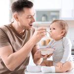 怒るのはNG? 我が子に「食事のマナーと楽しさ」を身につけさせる方法