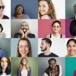 多様性って何? 親が正しく学ぶべき「マイノリティ教育」の本質