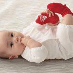 10月10日は「赤ちゃんの日」! キャンペーンで豪華賞品が当たる!?