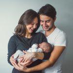 欲しいベビー用品はリスト化&共有!「出産準備リスト」の作り方
