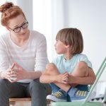 """子供をリーダーに育てたいなら「周りに合わせる""""フリ""""」を教える"""