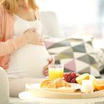つわりにはビタミンB6が効く? 妊娠中に必要な栄養とサプリメント