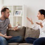 パパがやってしまいがちな家事・育児の失敗とは? ママの怒りを解決する「愛妻家電」がスゴイ!