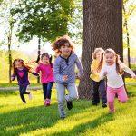 """子供に本当に必要な""""幼児教育""""とは何か? 学歴エリートの弱点は?"""