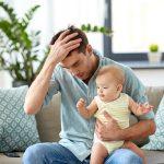 「父親であることが辛い……」思い悩むパパに試してほしいこと