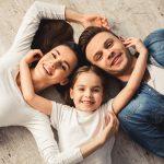 """""""良い親""""になるには? 育児・子育てを知るための5つの勉強法"""