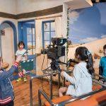 週末に家族で行きたい! 子供と楽しむ「最新体験型アートスポット」6選