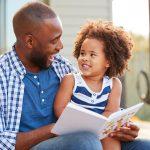 現役パパ10人に聞いた! 「父親としての自信」を身につける方法は?