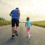 「忙しい」は言い訳!? 家族のライフスタイルに運動を取り入れる6つの方法