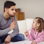 「パパ、赤ちゃんはどこから来るの?」と聞かれたら? 幼少期にこそ必要な性教育
