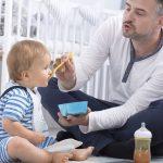 """""""令和パパ""""に求められる理想の父親像とは? 男性の育児はもはや常識に"""