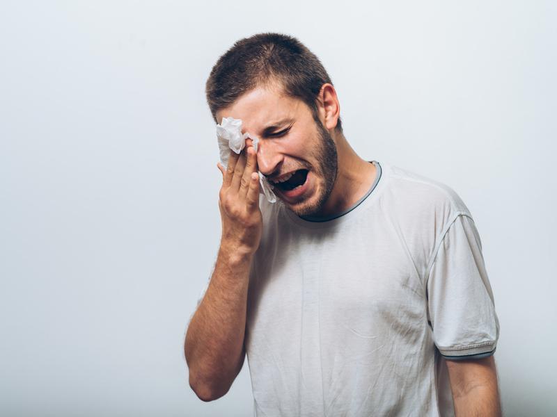 男だって泣きたい…離婚後に待ち受ける試練とは?関連記事アクセスランキングフリーマガジン