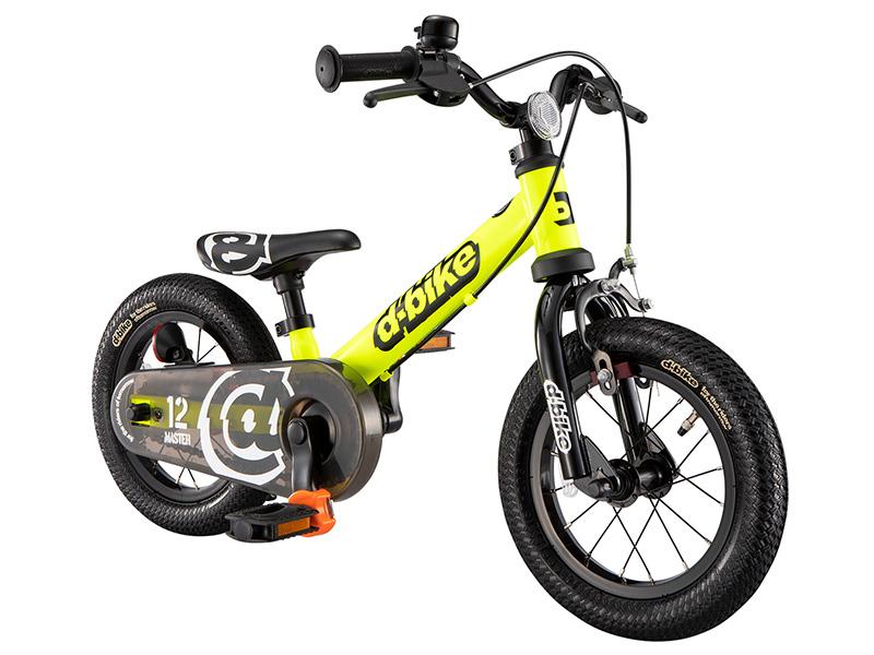 2 歳児 自転車